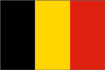 good for Belgium!